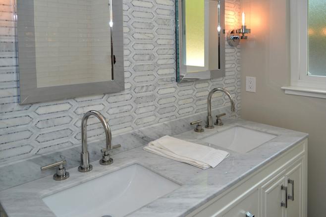 H0-Whole-House-RemodelMaster Bath.JPG
