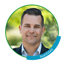 Mike Continillo - Realtor.png