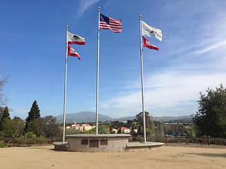 Memorial Park - San Ramon Realtor.jpeg