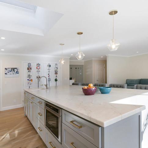K1-Gourmet-Open-Concept-Kitchen-113.jpg