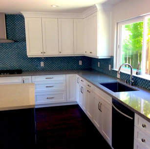 Whole House Remodel -Featured Photo - K0