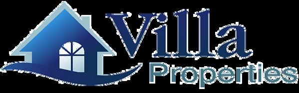 Villa-Properties-trans.png
