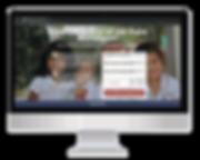 Montessori-Tour-Landing-Page-Example--iM