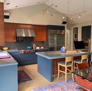Kitchen Remodel - D1-3.jpg