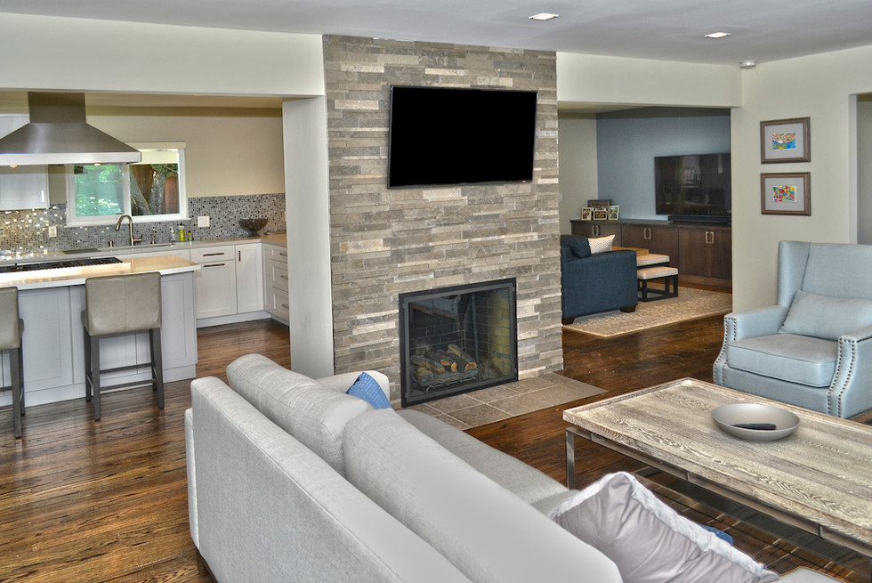 H0-Whole-House-RemodelFeatured Photo - L