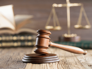 Legal Shield for Small Business in 2021