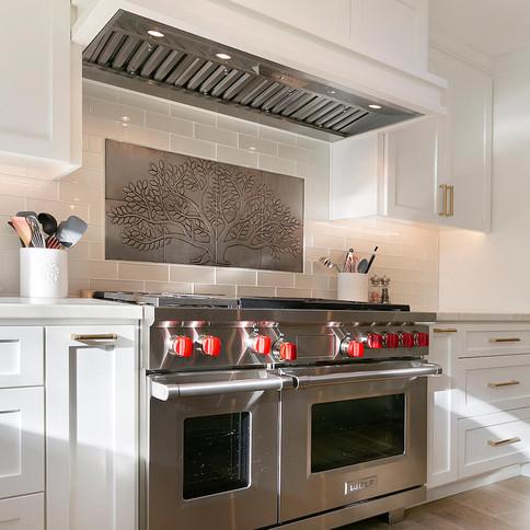 K1-Gourmet-Open-Concept-Kitchen-116.jpg