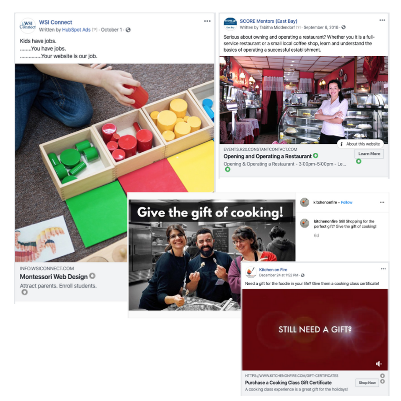 Social Media Ad Design.png