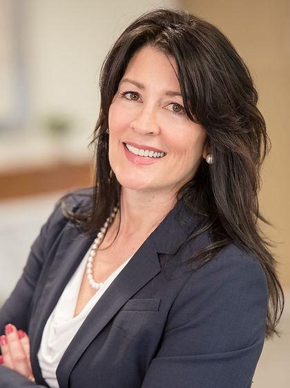 Pamela-Jacobs-Certified-Financial-Planne