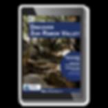 ebook-cover-Sample---Tabify-Graphic-Desi