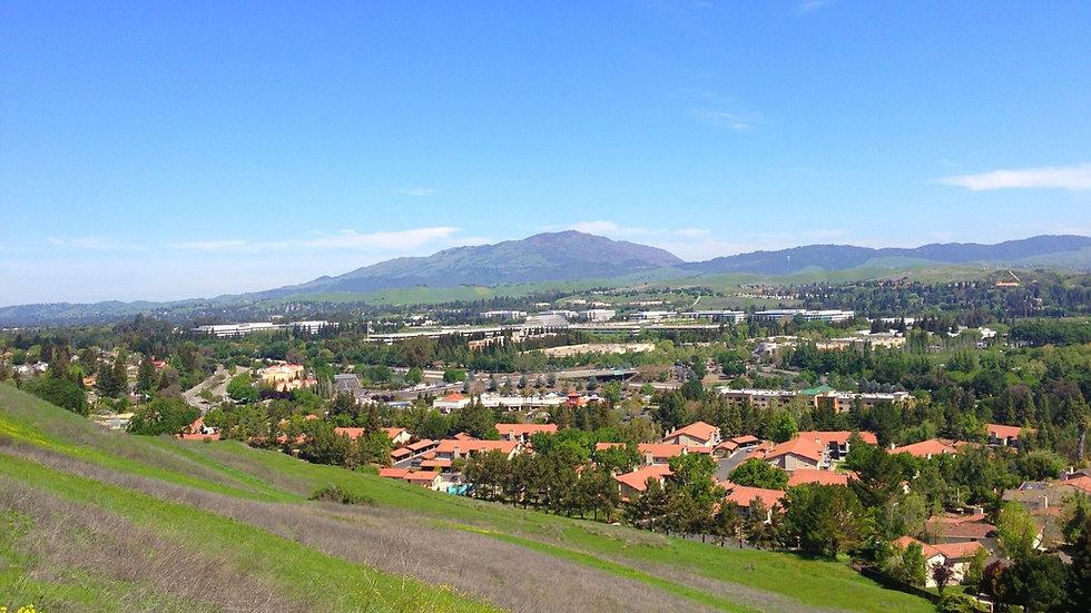 Bollinger-Hills-Community-Villa-Properties-San-Ramon-Realtor.jpeg