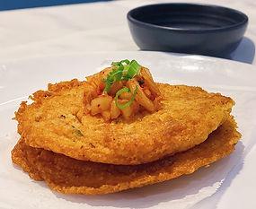 Kimchi Mungbean Pancake.jpg