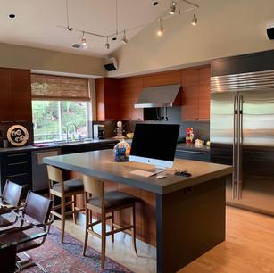 Kitchen Remodel - Feature Photo - D1.jpg