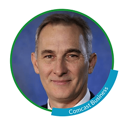 John Lengyel - Comcast Business.png