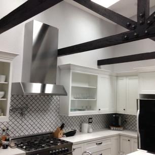 Atrium Kitchen - C1 - 3.jpg