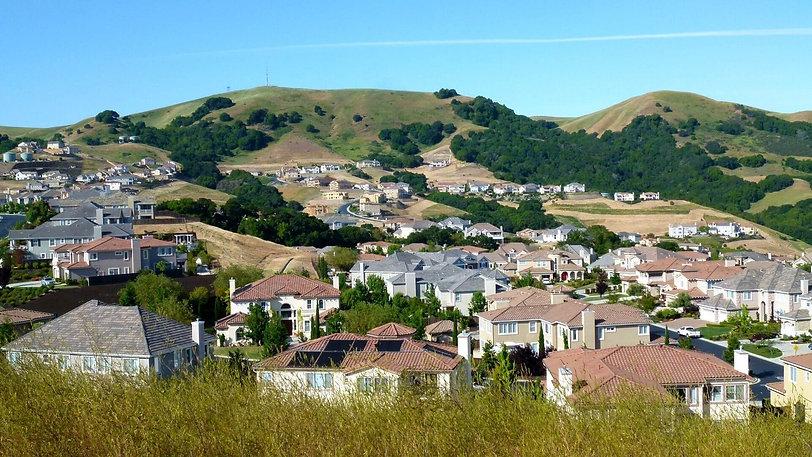 Norris-Canyon-Estates-Community-Villa-Properties-San-Ramon-Realtor.jpeg