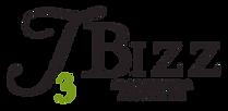 T3BizzLogo1.png