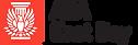 AIA_East_Bay_logo_RGB.png