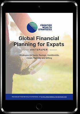 FWS-Whitepaper-GlobalExpat-iPadImage.png