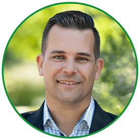 Mike Continillo- San-Ramon-Realtor-EBBEM