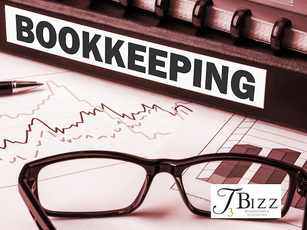 Tips from a Bookkeeper
