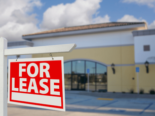 Commercial Real Estate 2021 Outlook