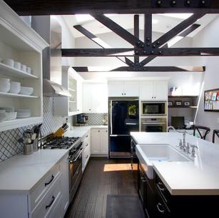 Atrium Kitchen - C1-2.jpg
