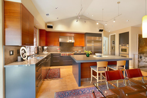 Other Remodeling & Home Improvement Services