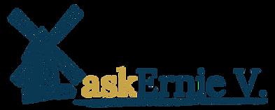 Ernie Vorpahl CFP Logo.png