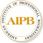 AIPB-MembershipLogo-T3AccountingServices
