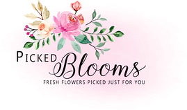 PickedBlooms-Logo-500.png