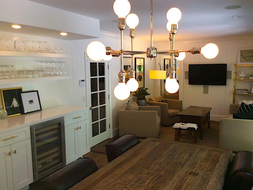 Other Remodeling - Kitchen Remodel - C0-