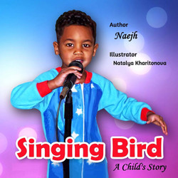 Singing_Bird_A_Chil_Cover_for_Kindle