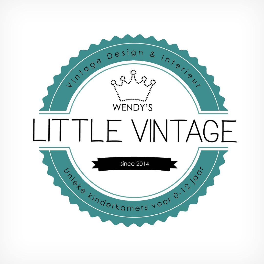 Wendy's Little Vintage