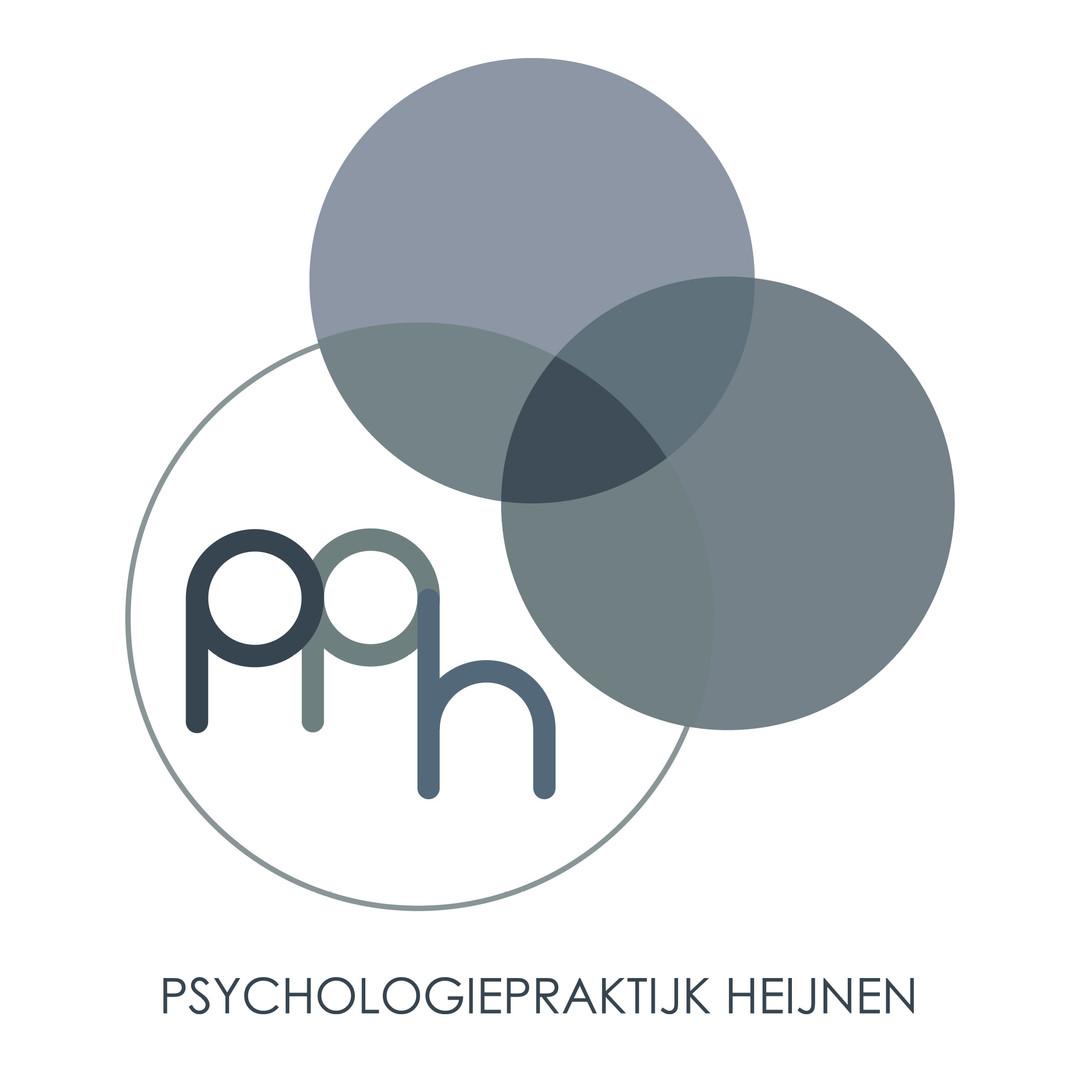 Psychologiepraktijk Heijnen