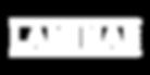 Logo's_laminae_wit.png