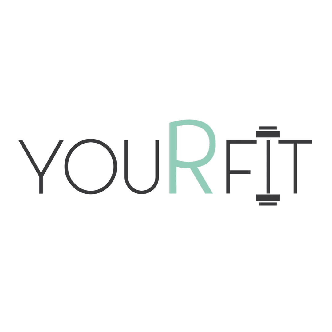 YouRfit