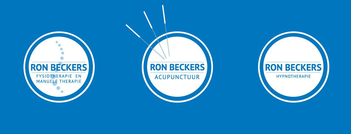 Fysiotherapie Ron Beckers