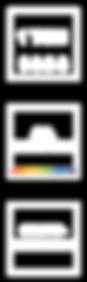 G0240_logo's voor website_new_Tekengebie