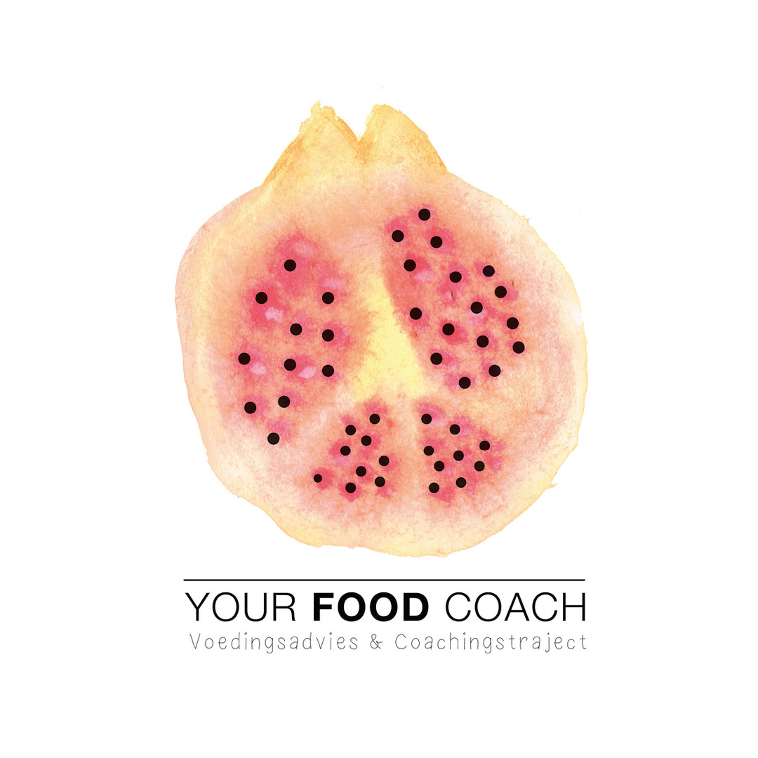 Your food Coach