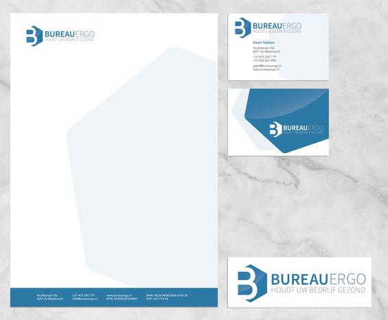 Bureau Ergo