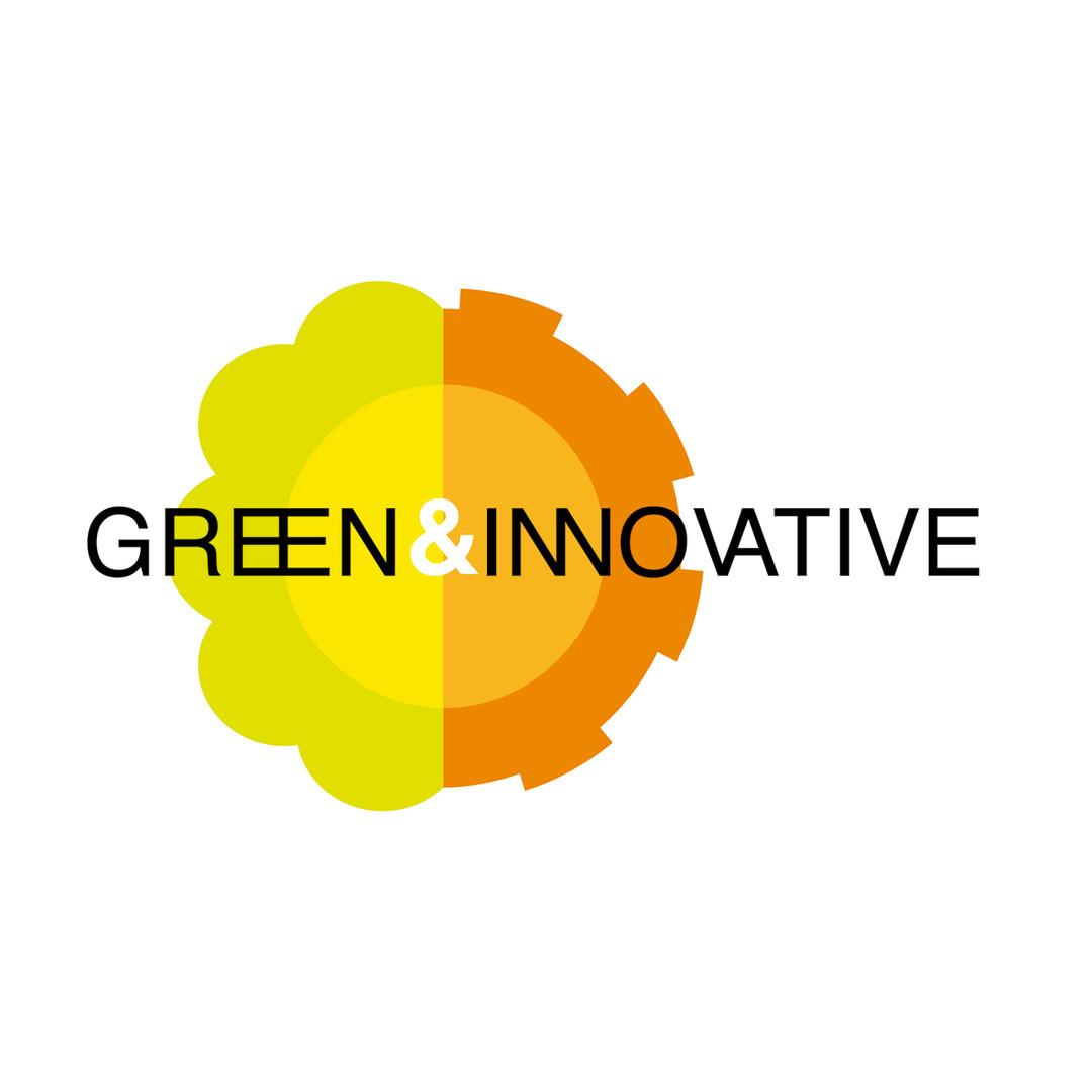 Green & Innovative