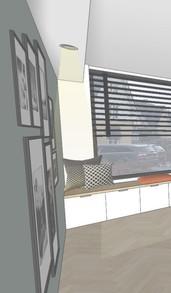 Interieurontwerp Sittard
