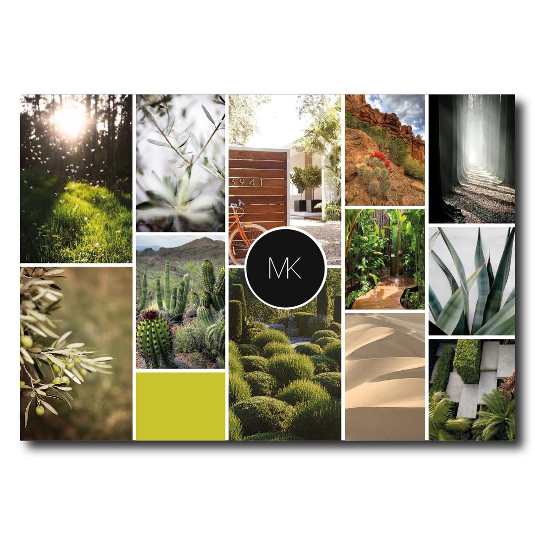 Buro Smit - Garden and landscape