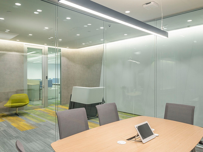 r-jeb-partitions-tpp-x-series-office-hk