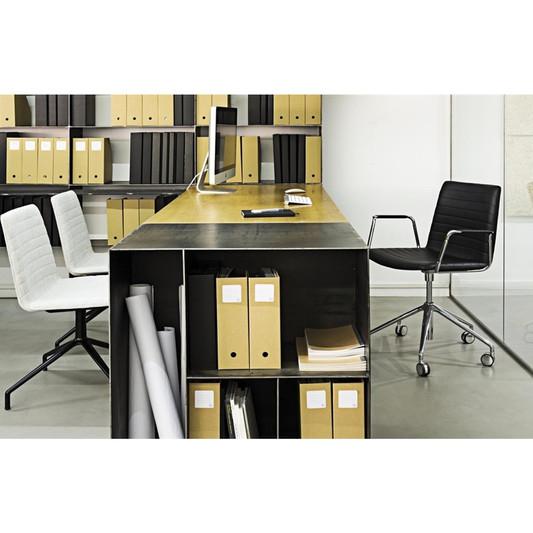 Andreu World - Flex Corporate