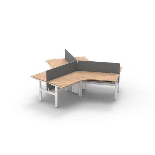 Pesk Bench 120