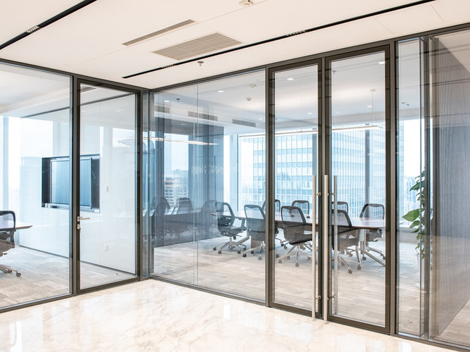 jebpartitions-x-series-shanghai-china-of