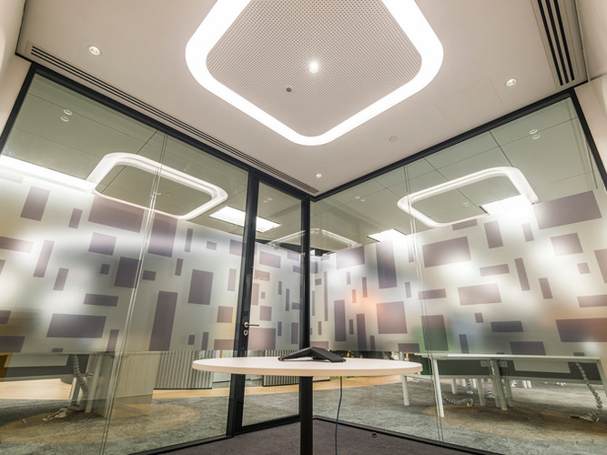jeb-partitions-x-series-integra-office-h