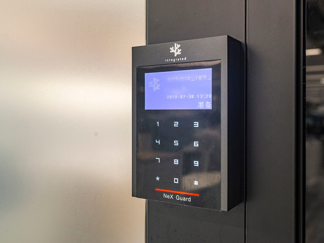 jebpartitions-x-series-integra-office-hk